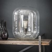 Table Lamp Saul Industrial Design