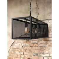 Ceiling Light Scranton 4L