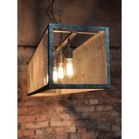 Ceiling Light Scranton 5L