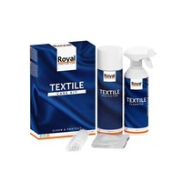 Textile Care Kit 2 x 500 ML