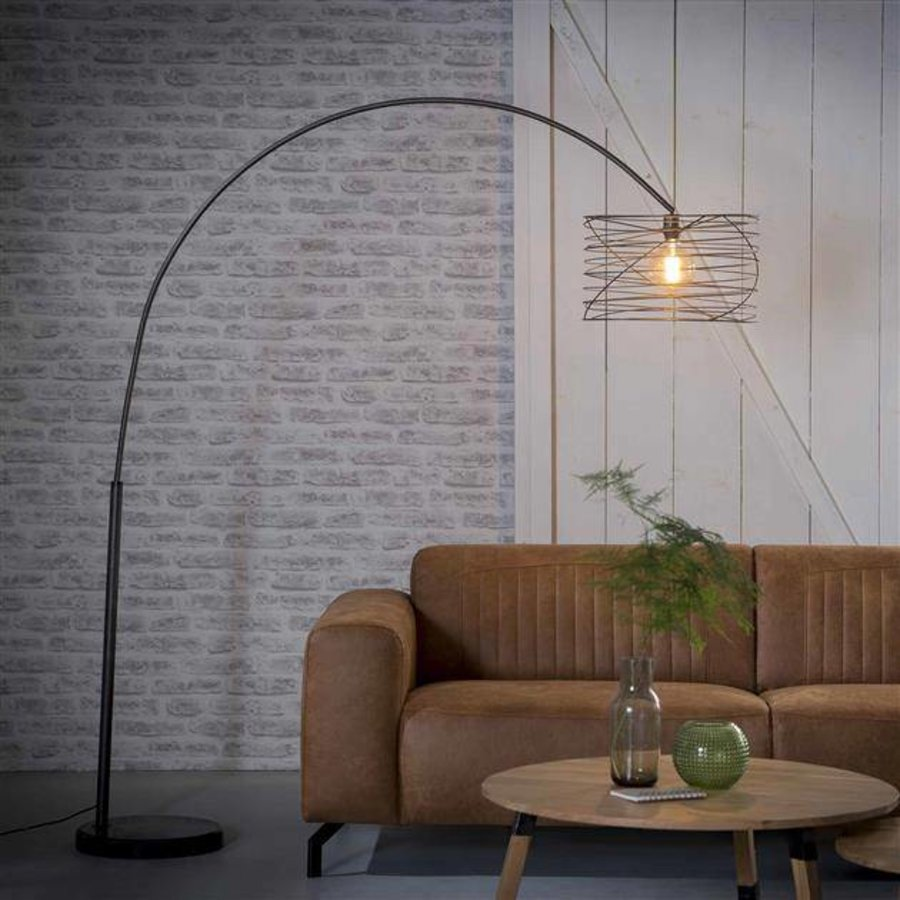 Floor Lamp Jackson