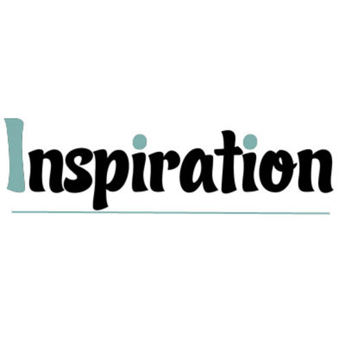 Customer inspiration