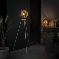 Floor Lamp Elijah