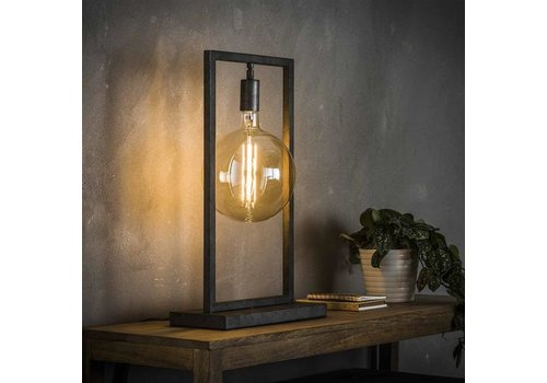 Table Lamp Mason