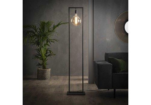 Floor Lamp Mason