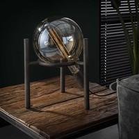 Table Lamp Alexander ø20 cm