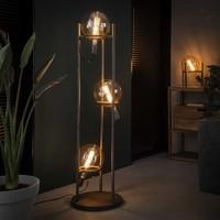 Industrial Table Lamp Alexander ø20 cm