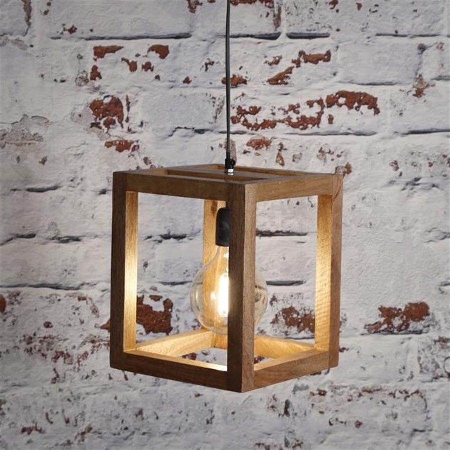 Ceiling Light Hooper 1 pendant