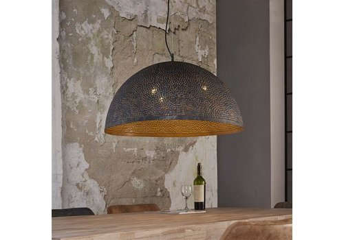 Industrial Ceiling Light Oakmont ø70
