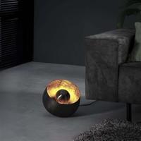 Table Lamp Shilton ø28