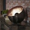Table Lamp Shilton ø36