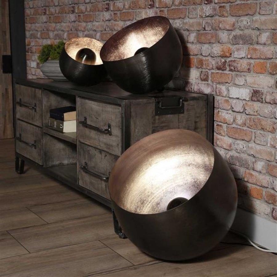 Table Lamp Shilton ø50