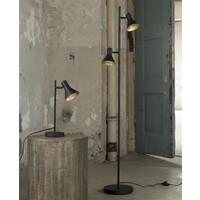 Industrial Floor Lamp Robson