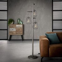 Floor lamp Roan