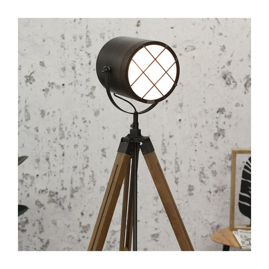 Floor lamp Payson **SALE**
