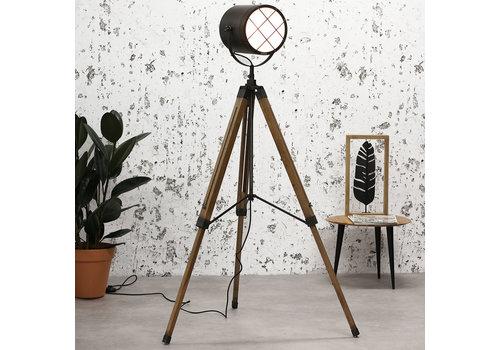 Floor lamp Payson **SALE**