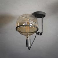 Industrial Ceiling Light Alexander ø20