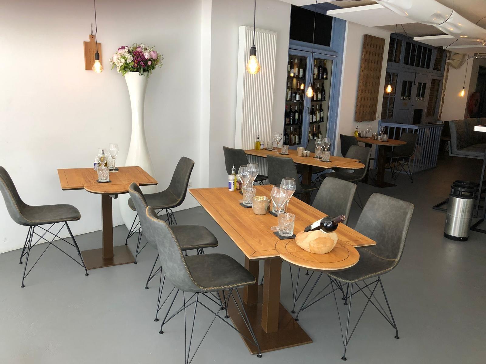 Jace Restaurant 2