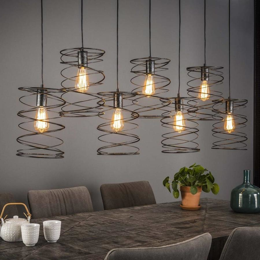 Furnwise Industrial Ceiling light 1