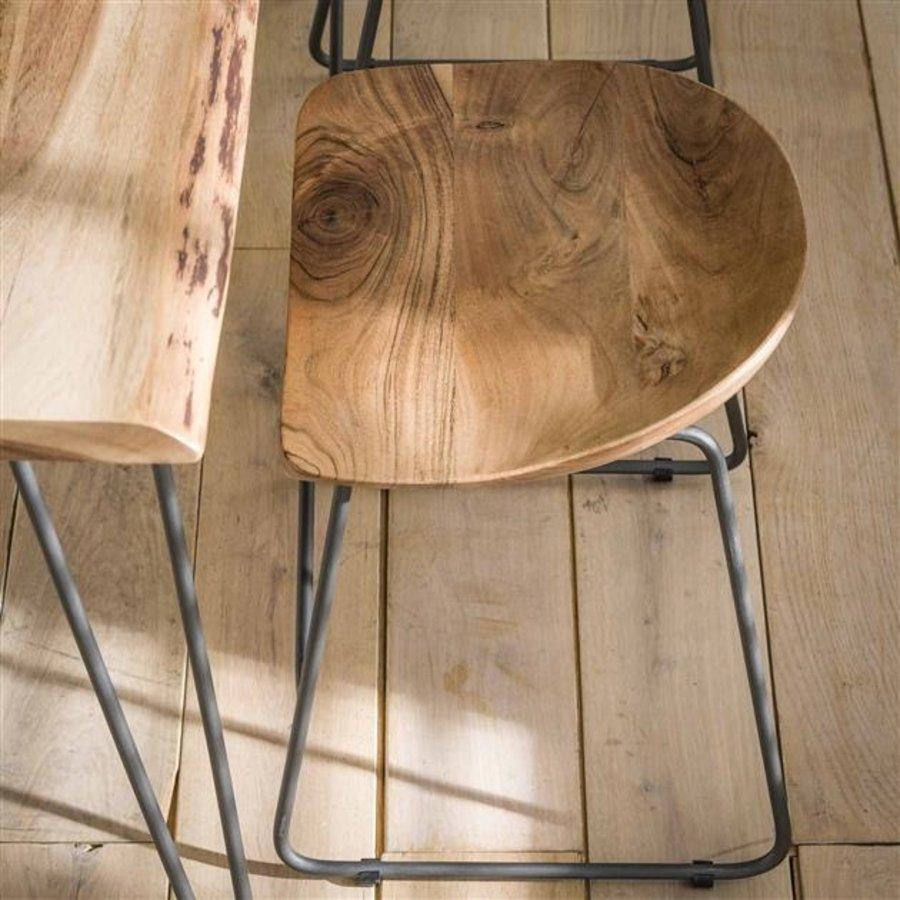 Vintage Dining Chair Camborne