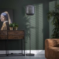 Modern Floor Lamp Helston