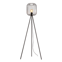 Industrial Floor Lamp Marion