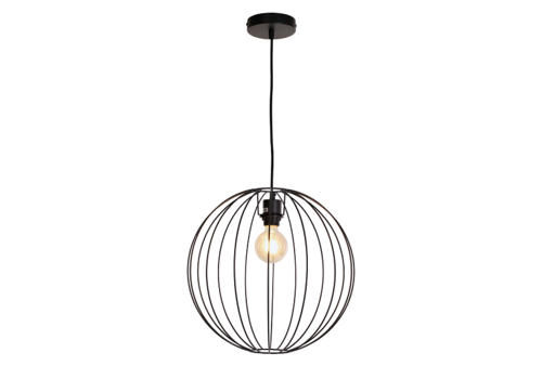 Industrial Ceiling light Marion