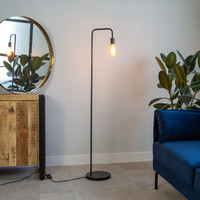 Floor lamp Canton **SALE**