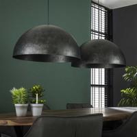 Modern Ceiling Light Witheridge