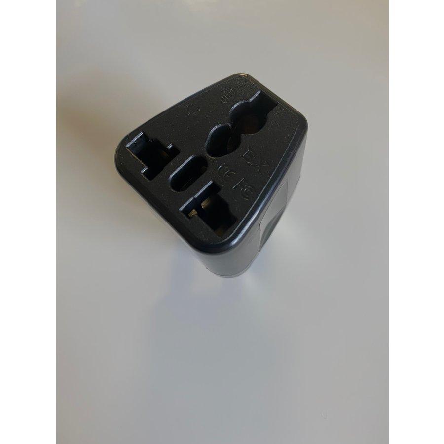Adapter Plug EU- UK