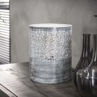 Retro Table Lamp Firsby