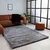 Rug Jack Grey 230x160 cm