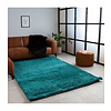 Rug Jack Blue 230x160 cm