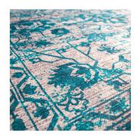 Rug Julia Blue 230x160 cm