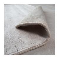 Rug Brooke Grey 230x160 cm