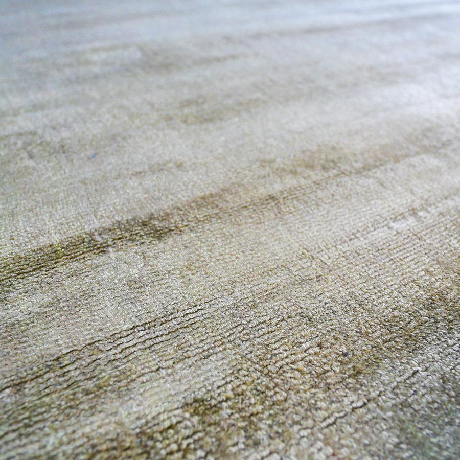 Rug Brooke Green 230x160 cm