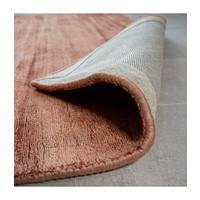 Rug Brooke Pink 230x160 cm