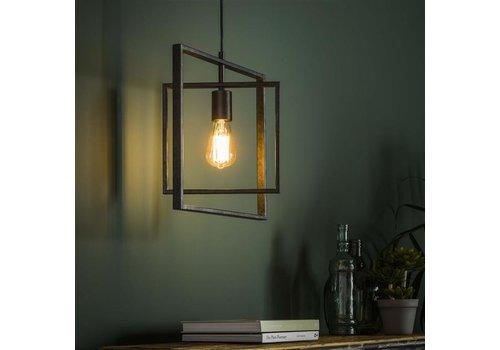 Industrial Ceiling light Hemyock 1L