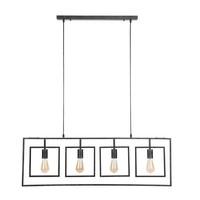 Industrial Ceiling light Hemyock 4L