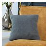 Pillow Tess teddy Grey 45 x 45 cm