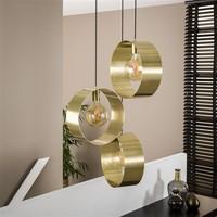 Modern Ceiling Light Aurelia Gold