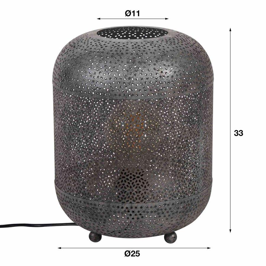 Modern Table Lamp Helston