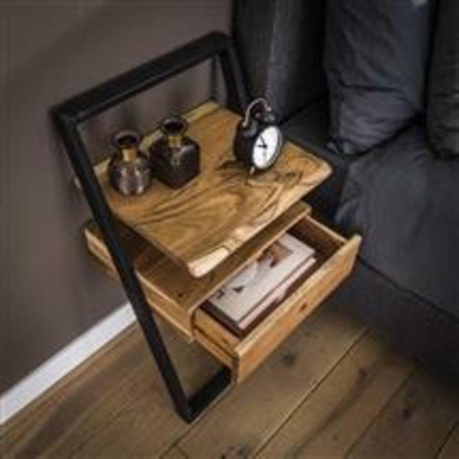 Bedside table Leana