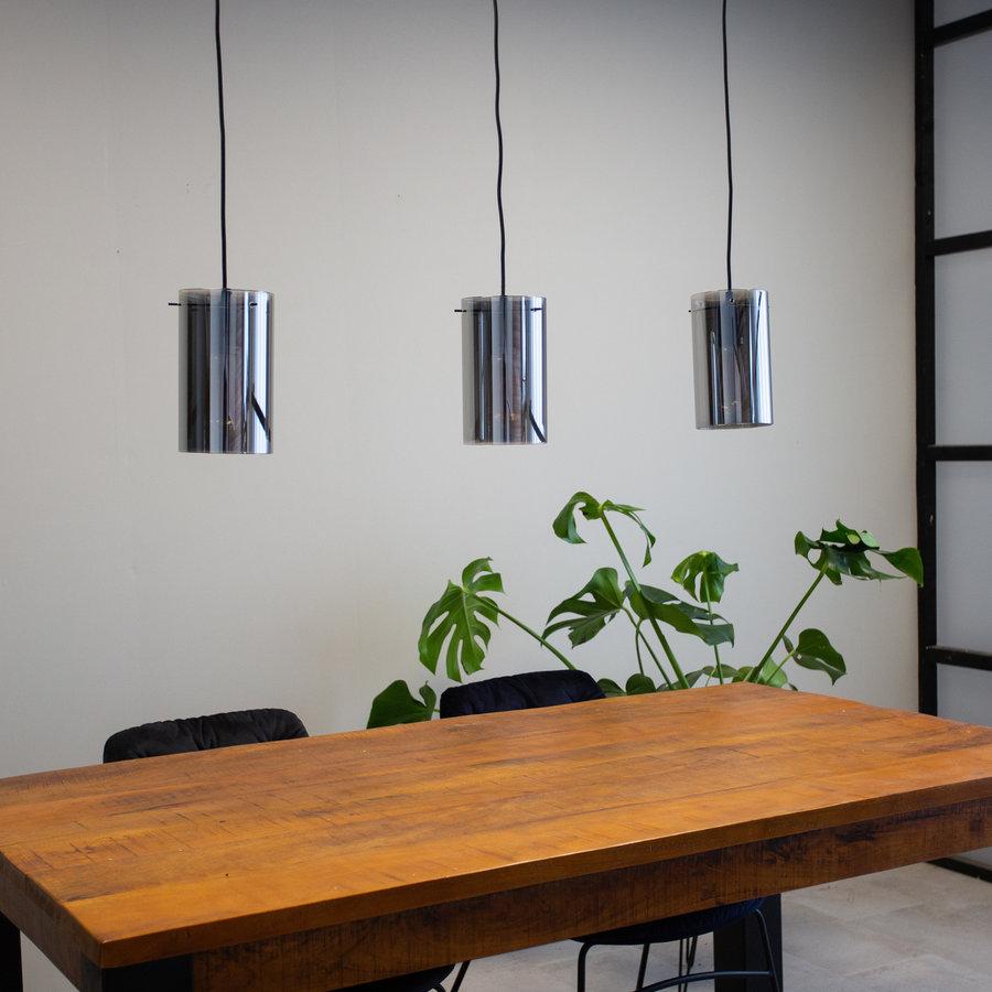 Industrial Ceiling Light Hamden