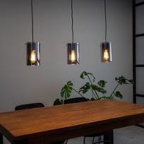 Ceiling Light Hamden
