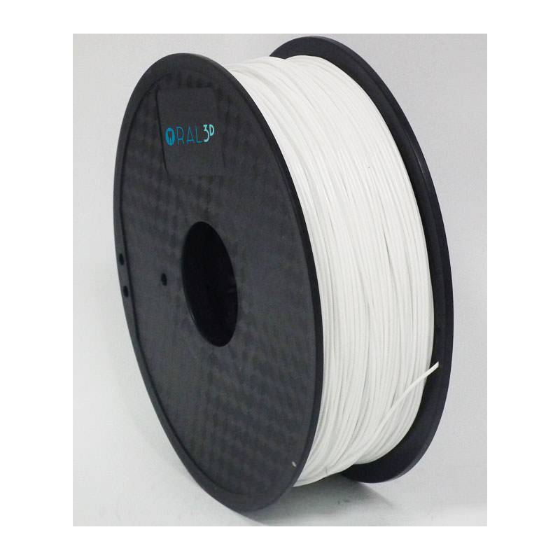 Oral3D Filament - 2 cartridges