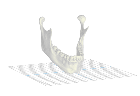 Oral3D Access to Dicom Converter for 3 months