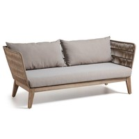 Bellano Sofa Bellano