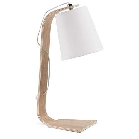 Percy Tafellamp Percy