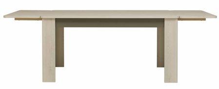 G Brazil Verlengstuk rechthoekige tafel Brazil